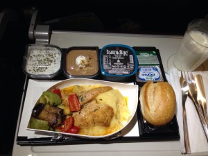 THY_Turkish Airlines_Inflight Meal_Economy Class_Amsterdam-Istanbul_Feb 2016_003