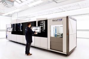 Additive-Industries-MetalFAB1_3D-printing