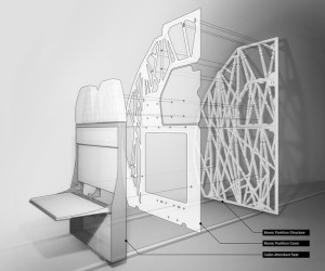 Airbus_3D_printing_cabin wall_A320