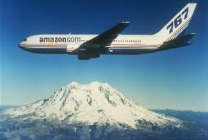 Amazon.com_Boeing 767
