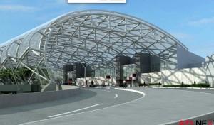 Atlanta Airport_ATLNext_new investment_001