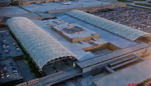 Atlanta Airport_ATLNext_new investment_002