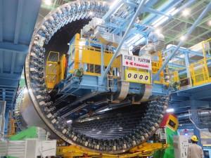 Boeing-787-10-Dreamliner-Begins-Major-Assembly