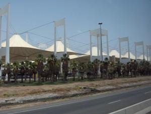 Cidde_Havalimanı_Jeddah_Airport_May 2011_001