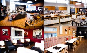 Helsinki-Airport_@Home-Lounge