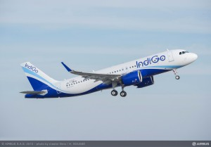 Indigo_ Airbus_take_off
