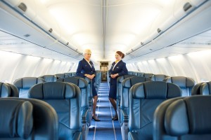 Ryanair_business jet_Boeing 737