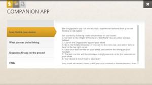 Singapore Airlines_companion app_KrisWorld_IFE_March 2016_002