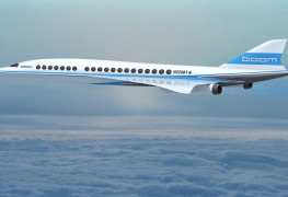 Supersonic_boom_aircraft_richard branson