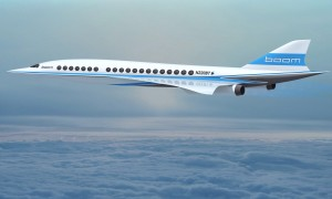 Supersonic_boom_aircraft_richard branson