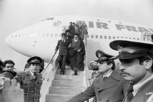 Air France_Humeyni_Tahran_001