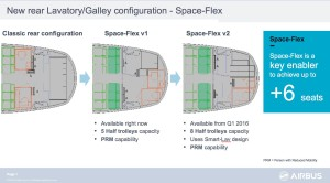 Airbus-Space-Flex Cabin_v1_v2