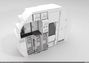 Airbus_SpaceFlex_v2_galley