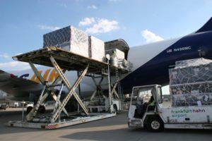 Frankfurt Hahn Airport_Atlas_cargo