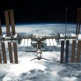 International Space Station_uzay istasyonu