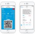 KLM-Facebook-Messenger_Boarding Pass_AMS-SFO