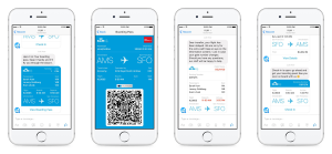 KLM-Facebook-Messenger_Boarding Pass_AMS-SFO