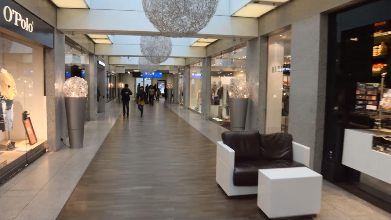 online shopping at frankfurt airport havayolu 101. Black Bedroom Furniture Sets. Home Design Ideas