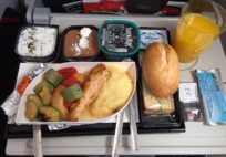 THY_Turkish-Airlines_Inflight-Meal_Economy-Class_Istanbul-Malaga_April-2016_003