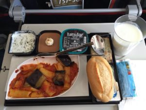 THY_Turkish-Airlines_Inflight-Meal_Economy-Class_Istanbul-Malaga_April-2016_004