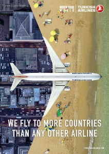 THY_Turkish Airlines_we fly to more countries than any other airline_march 2016