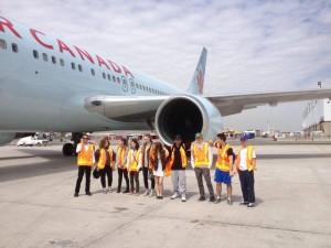 Toronto Pearson Havalimanı Turu_2