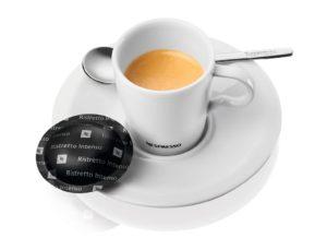 Virgin Australia_Nespresso_Coffee Machine_BE Aerospace_Aircraft_002