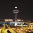 Changi Airport A Premier Aviation Hub