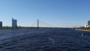 Riga_001