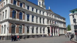 Riga_002