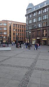 Riga_003