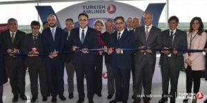 THY_Turkish Airlines_Bogota_Panama_May 2016