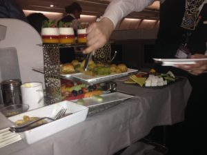 THY_Turkish Airlines_Inflight Meal_New York-Istanbul_Business Class_May 2016_007