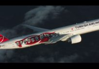 THY_Turkish Airlines_futbol_uefa 2016_aircraft_livery