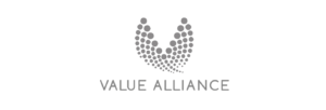 Value Alliance_logo_low cost carrier