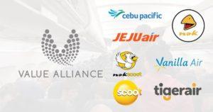 Value Alliance