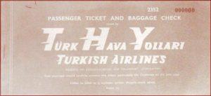 thy-bilet