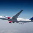 Air Serbia_Airbus A330_YU-ARA