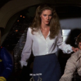 Airplane_movie_film_auto pilot