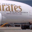 Emirates receives 80th Airbus A380
