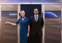 United Airlines_Polaris_new Business Class_June 2016_006