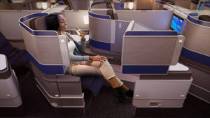 United Airlines_Polaris_new Business Class_June 2016_008