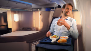 United Airlines_Polaris_new Business Class_June 2016_013
