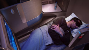 United Airlines_Polaris_new Business Class_June 2016_014