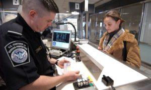 ABD_Amerika_pasaport_polis_kontrol
