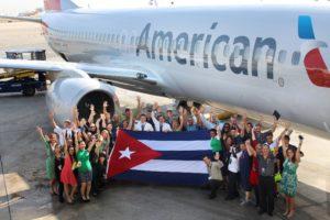 American Airlines_Cuba flights_2016