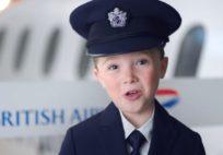 British Airways and KidZania London