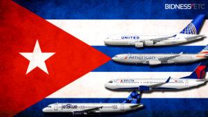 Cuba flights_american-airlines-delta_united_jetblue_express-inter
