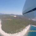 GoPro External Views into Mali Losinj Croatia