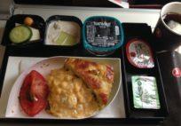 Kahvaltı Tabağı (Beyaz peynir, kaşar peyniri, Siyah ve yeşil zeytin) – Breakfast Selection (White cheese, kasar cheese, black and green olives)